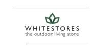whitestores coupons