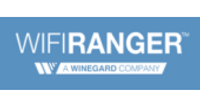 wifiranger coupons