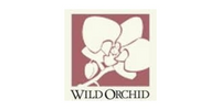 wildorchid coupons