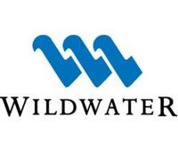 wildwaterrafting coupons