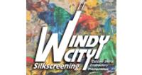 windy-city-silkscreening coupons
