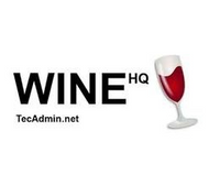 winehq coupons