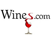 wines coupons