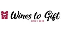 winestogift coupons