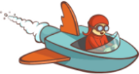 wingboat coupons
