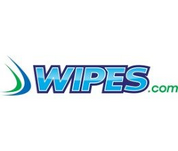 wipes coupons