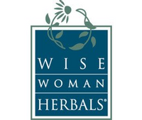 Wise Woman Herbals coupons