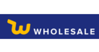 wish-wholesale coupons