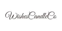 wishescandleco coupons