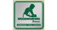 woodworkers-source coupons