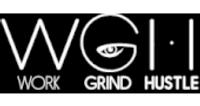 work-grind-hustle coupons