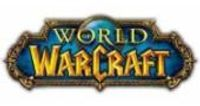 world-of-warcraft coupons