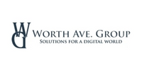 worthavegroup coupons