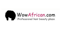 wowafrican coupons
