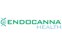 Endocanna Health coupons