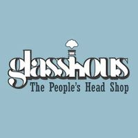 Glasshous coupons