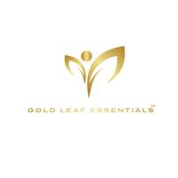 Gold Leaf Essentials coupons