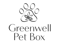 Greenwell Pet coupons