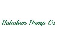 Hoboken Hemp coupons