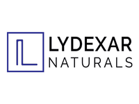 Lydexar coupons