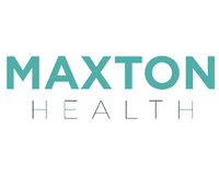 Maxton Health coupons