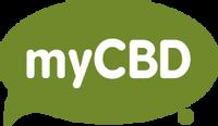 myCBD coupons