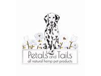 Petals and Tails coupons