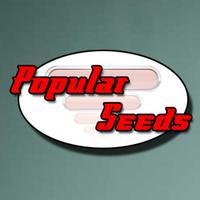 Popular Seeds coupons