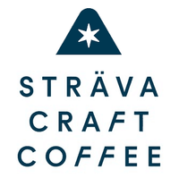 Strava Craft Coffee coupons