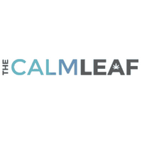 The Calm Leaf coupons