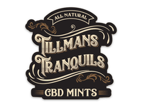 Tillmans Tranquils coupons