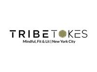 TribeTokes coupons