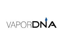 VaporDNA coupons