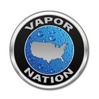 Vapor Nation coupons