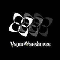 Vapor Warehouse coupons