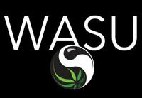 WASU coupons
