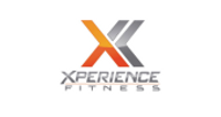 xperience-fitness coupons