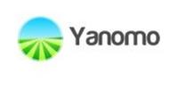yanomo coupons