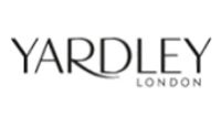 yardley-london coupons