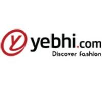 yebhi coupons