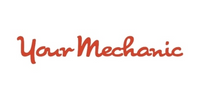 yourmechaniccom coupons