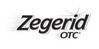 zegerid coupons