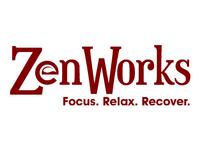 ZenWorks coupons
