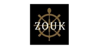 zouk coupons