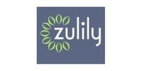 zulilyuk coupons