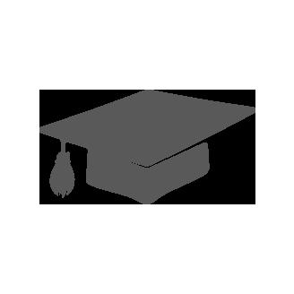 Education_Softwear
