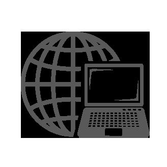 Electronic_Computer