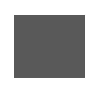 Food_Drink