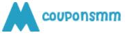 couponpsmm coupons - couponpsmm.com